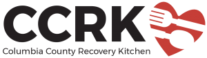 Columbia County Recovery Kitchen