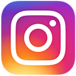 Columbia County Recovery Kitchen Instagram page
